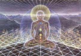 Resultado de imagem para esoterismo