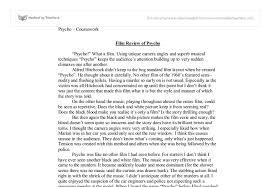 titanic essays who sank the titanic gcse history marked by