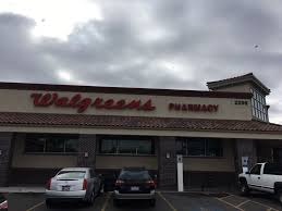 Walgreens Deer Park Tx Walgreens 14 Reviews Cosmetics Beauty Supply 2299