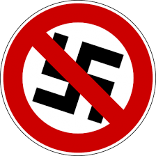 Image result for NAZI SYMBOL