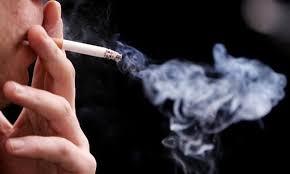 Imagini pentru fumat