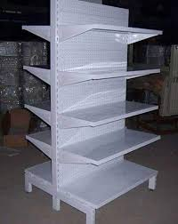 Steel Stands For Display Aluminum Display Stand manufacturers 100 Infraprojects Pvt Ltd 2