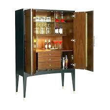 modern bar furniture home. Modern Bar Furniture Home Best Contemporary