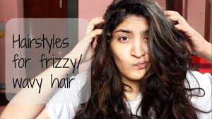 6 Good Hairstyles For Curly Frizzy Hair | harvardsol.com