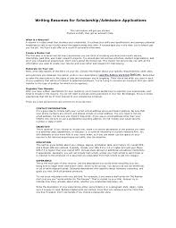 essays on privatizing social security example cover letter part aditya gupta cv carpinteria rural friedrich