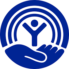 United Way of Broome County | Live United