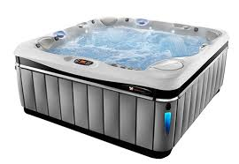 hot tubs spas pools water care chemicals