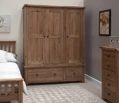 Oak Effect Bedroom Furniture Sets Bedroom Furniture Triple Wardrobe Best Bedroom Ideas 2017