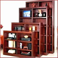 24 deep shelves awesome 24 inch wide bookcase deep shelves 9 inches wire shelving of 24