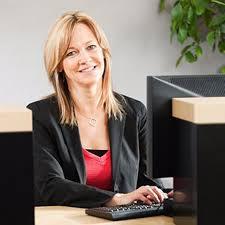 Operations Employee Bank Secrecy Act Frontline And Deposit Operations Employee Online