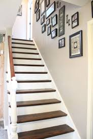 Best Paint For Stairs Best 25 Colors For Living Room Ideas On Pinterest Paint Color