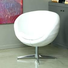modern white chairs. White Home Office Chair Leather Chairs Knight Modern Shopping Great Deals On Luxury Goods