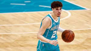 LaMelo Ball shows Hornets exactly what ...