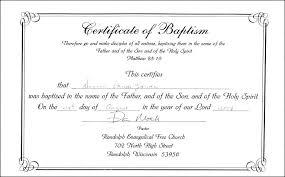 Congratulations Certificate Template Unique Christian Obituary