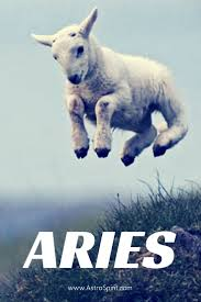 209 best images about Aries Fire on Pinterest