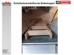 Halbgewendelte treppe treppe dachboden treppenaufgang treppe sanieren treppen innen wohnung renovierung zweifamilienhaus hausbau ideen haus treppe verschönerung treppe holz windfang treppenaufgang balkon moderne treppengeländer treppen innen stiegen dachausbau. Bodentreppen Wellhofer Sicherheitsvorschriften