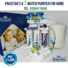 Water Purifier For Home Alkaline Reverse Osmosis System 6 Stages Ro Plant Water