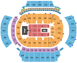 Philips Arena Atlanta Ga Seating Chart Maps Seatics Com Statefarmarena Ga_alanjaskson_202