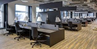 office staging. Interesting Staging Home News Industrial Commercial U0026 Investment Office Landlords Adopting  Practice Of Home Staging On Staging A