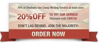order custom essays cheap essay writing service uk