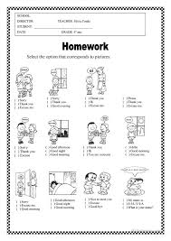 All Worksheets » Esl Introductions And Greetings Worksheets ...