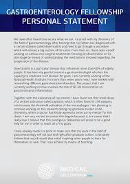 cover letter acceptance resume template s essay sportsand cheap personal statement writers service gb apptiled com unique app finder engine latest reviews market news