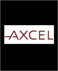 Axcel Archives Altareturn
