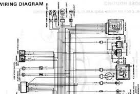 1988 virago 750 engine diagram 1988 find image about wiring Virago 250 Wiring Diagram wiring diagram yamaha virago 250 as well harley motorcycle wiring diagrams further yamaha ttr 250 wiring 1995 yamaha virago 250 wiring diagram