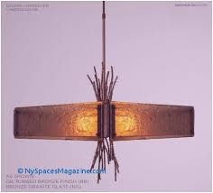 chandelier candle covers 49 best chandelier candle sleeves image