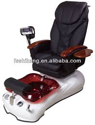 massage chair with speakers. shikang factory wholesale price for pedicure spa chair massage with speakers e