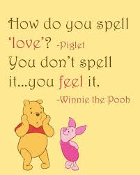 Love Spell Quotes