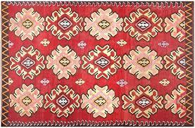 vintage turkish kilim rugs sydney rug red turkish kilim rugs australia