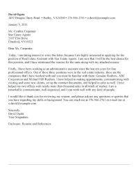 Admin Assistant Cover Letter Legal Assistant Cover Letter Sample ...