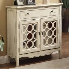 Living Room Chests Cabinets Living Room Awesome Decorative Accent Cabinets With Beige