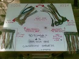 obd0 to obd1 conversion harness wiring diagram wiring diagram similiar obd1 wiring schematic keywords