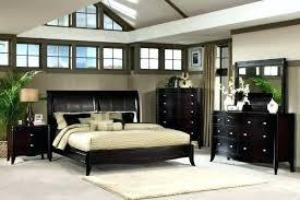 perfect modern italian bedroom. Modern Italian Bedroom Furniture Perfect And D