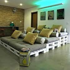 Image Chairs Video Game Room Ideas Game Room Furniture Ideas Most Popular Video Game Room Ideas Feel The Video Game Room Seishinkanco Video Game Room Ideas The Basement Lair Seishinkanco