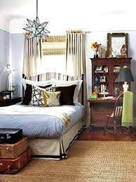 Ways To Organize A Small Bedroom Small Bedrooms Organized By Big Style How  To Clean And . Ways To Organize A Small Bedroom How ...