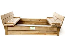 childrens wooden bench just for kids folding bench sandpits open childrens wooden bench