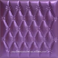 Color Changing Wallpaper Color Changing Wallpaper Color Changing Wallpaper Suppliers And