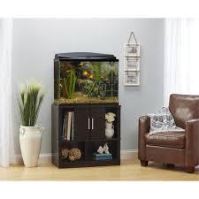 Aquarium Interior Design Ideas Interior Design Fish For Freshwater Aquarium Home