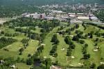 The Best Bargain Courses in Michigan - Golf Digest