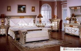Furniture Best Wood Furniture Manufacturers Amazing Solid Wood