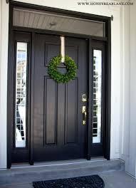 home depot front door handlesFront Doors  Front Door Handlesets Style Front Door Inspirations