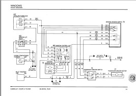 wiring diagram the rover coupe owners club image