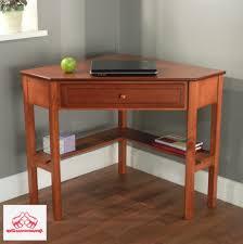 prodigious desks target office desk computer desk desks desks target office desk computer desk