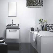 Devine Gloss White Wall Tiles Walls And Floors