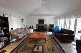 Mid Century Modern Living Room Mid Century Modern Living Room Ideas Easy Naturalcom