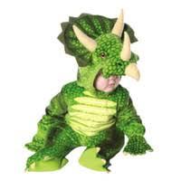 <b>Mascot</b> Halloween Costume S UK