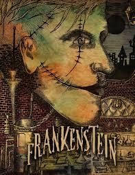 frankenstein book cover 1818 21 best frankenstein book covers images on of frankenstein book cover